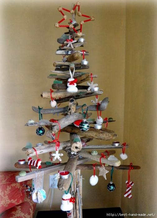 wooden-Christmas-tree-ideas10-737x1024 (504x700, 233Kb)