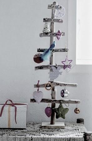 wooden-Christmas-tree-ideas13 (295x452, 86Kb)