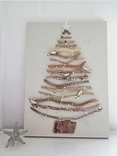 wooden-Christmas-tree-ideas14 (380x501, 109Kb)