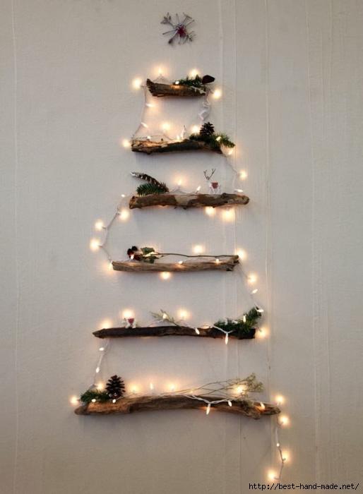 wooden-Christmas-tree-ideas19 (514x700, 177Kb)