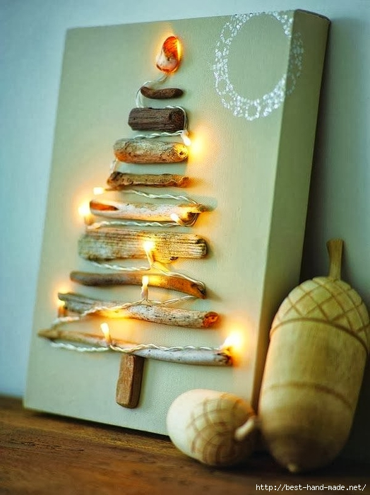 wooden-Christmas-tree-ideas20 (524x700, 220Kb)