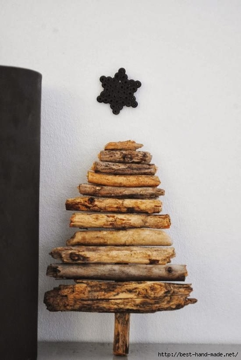wooden-Christmas-tree-ideas22 (470x700, 158Kb)