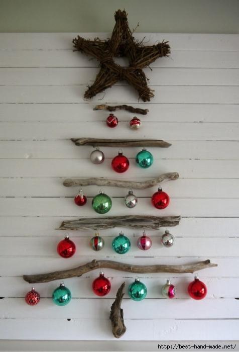 wooden-Christmas-tree-ideas26-696x1024 (476x700, 175Kb)