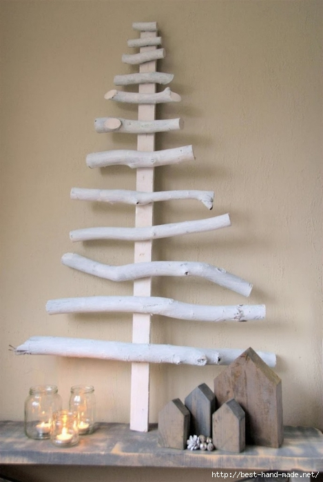 wooden-Christmas-tree-ideas28-687x1024 (469x700, 173Kb)