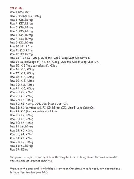Подвеска ЕЛОЧКА спицами (3) (448x597, 125Kb)
