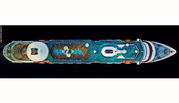 1-Majesty-of-the-Seas (700x403, 150Kb)