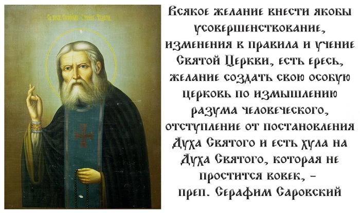 АФОН Фильм Юрия Воробьевского - YouTube