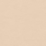 ������ Luxa_beige (600x600, 557Kb)