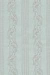 ������ anzio-ry-40-03 (466x700, 293Kb)
