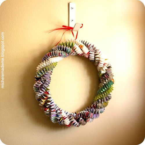 finished-paper-box-chain-wreath (1) (500x500, 96Kb)