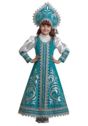 Детский костюм прекрасной Снегурочки/3881693_snegyrochka1 (308x440, 16Kb)