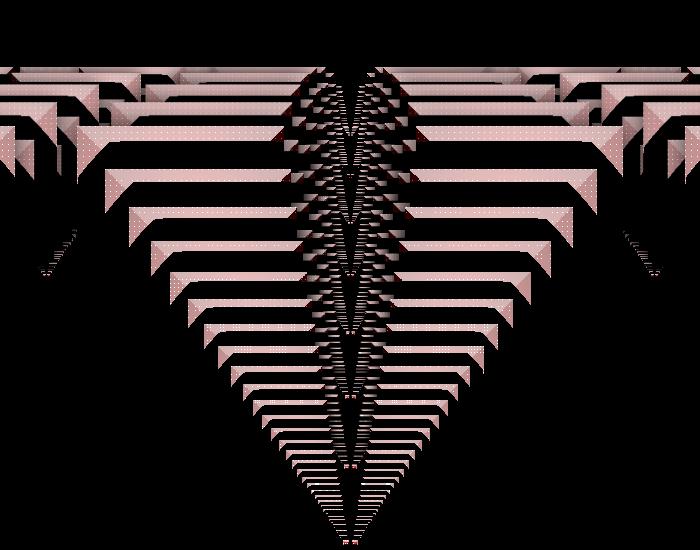 фигурка (700x550, 120Kb)