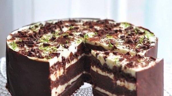торт шоко лайм (604x338, 169Kb)