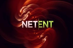 4208855_NetEnt300x200 (300x200, 23Kb)