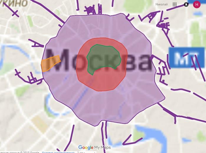 karta-zon-parkovok-moskvy (700x518, 86Kb)