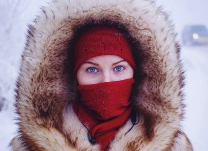 зима/3085196_r2_fototelegraf_ru_01_bd622e91 (700x509, 67Kb)