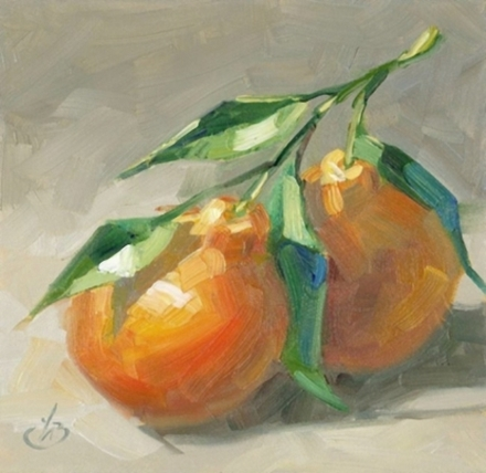 4195696_mystery_fruit_painting_by_tom_brown_099dfb8e7cf1b4a4e01bbee9436cd3d0 (440x428, 117Kb)