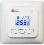 termoreguljator (154x156, 6Kb)