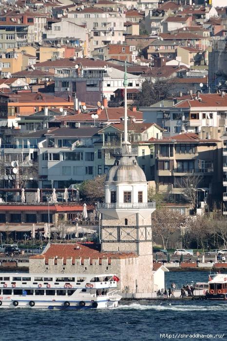 Стамбул (11) (466x700, 372Kb)