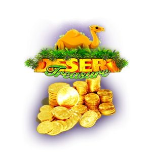300x300-desert-treasure.95a (300x300, 88Kb)