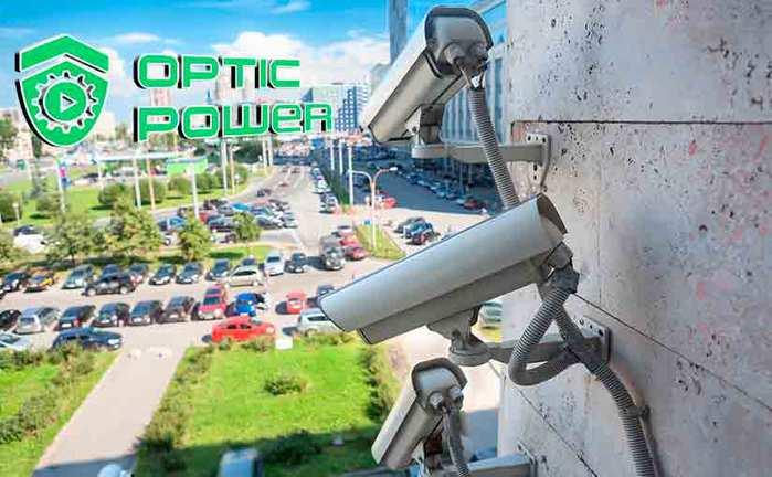 фде=Уличное видеонаблюдение./2835299_kartinka_kameri (700x432, 45Kb)