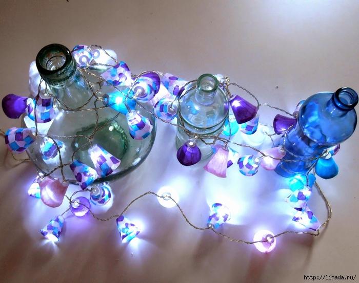 Guirnalda de luces (1) (700x553, 301Kb)