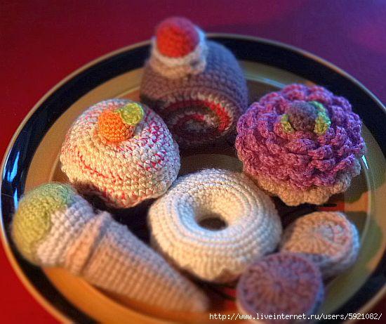 десерты мои (550x461, 133Kb)
