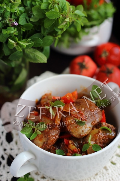 pechen-po-bolgarski-s-percem-i-pomidorami (400x600, 164Kb)