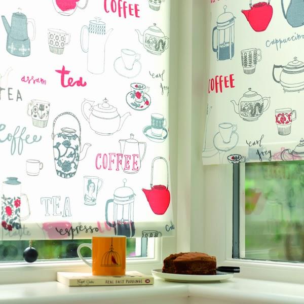 Интерьер стили для комнат