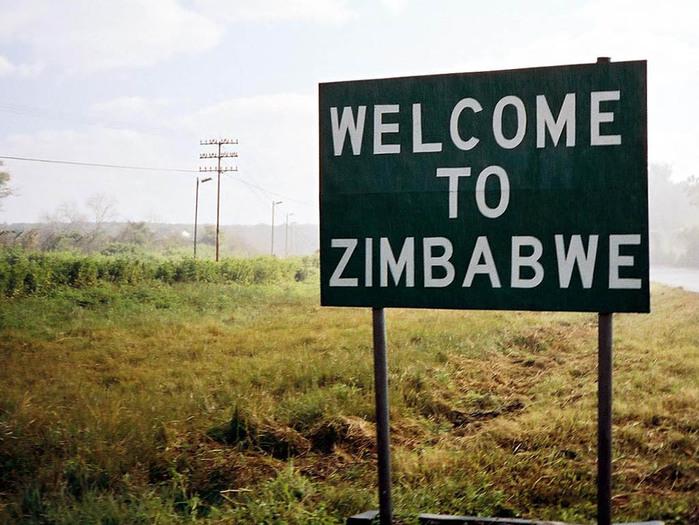 Zimbabwe_01 (700x525, 133Kb)