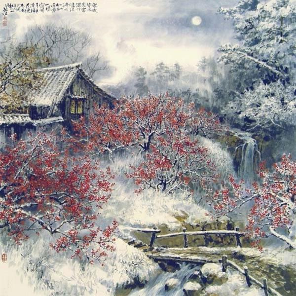 xudozhnik_Zhao_Wuchao_09-e1440665917818 (600x600, 393Kb)