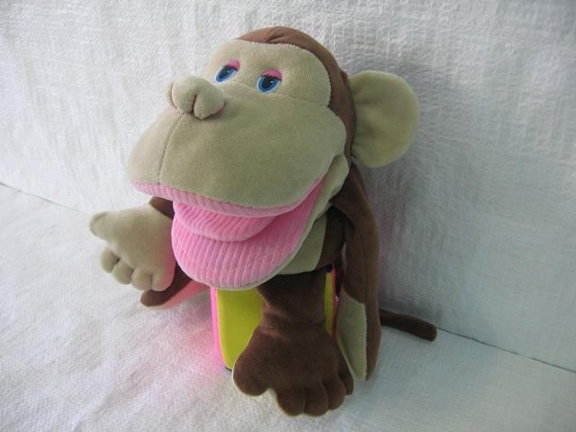 Подарки к новому 2016 году обезьяны своими