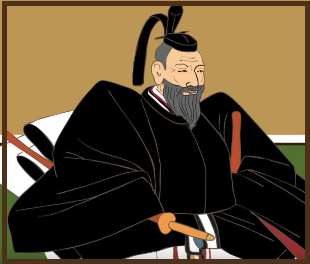1447011162_samurai (635x541, 185Kb)