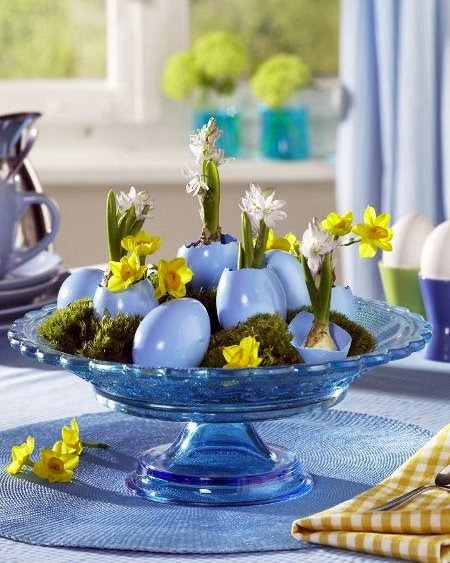 easter-decor-easter-table-decorations-easter-decorating-ideas-easter-decoration (2) (450x563, 252Kb)