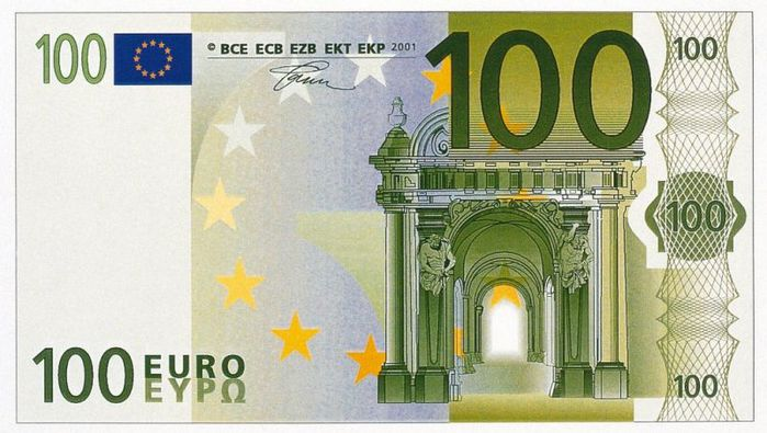 3769678_normal_100_Euro (700x395, 59Kb)