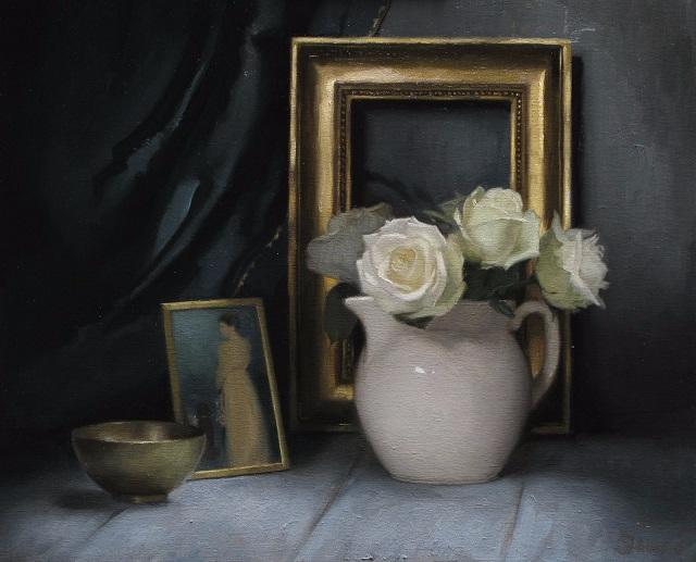 """Cornelia Hernes Tutt""""Art@ (57) (640x517, 243Kb)"""