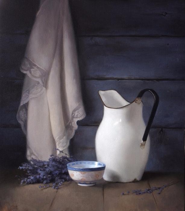 """Cornelia Hernes Tutt""""Art@ (41) (614x700, 326Kb)"""