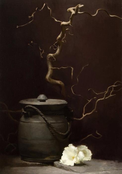 """Cornelia Hernes Tutt""""Art@ (18) (491x700, 232Kb)"""