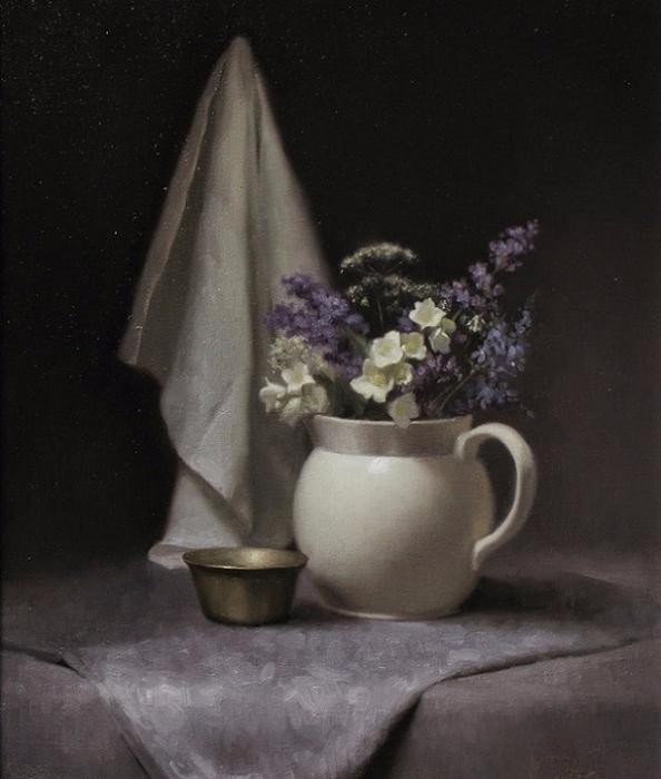 """Cornelia Hernes Tutt""""Art@ (36) (594x700, 288Kb)"""