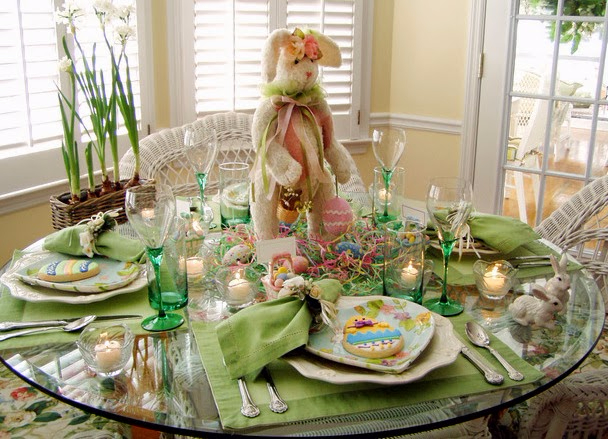 easter-decor-ideas-81 (608x439, 334Kb)