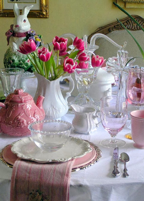 easter-table-decor-7 (503x700, 384Kb)
