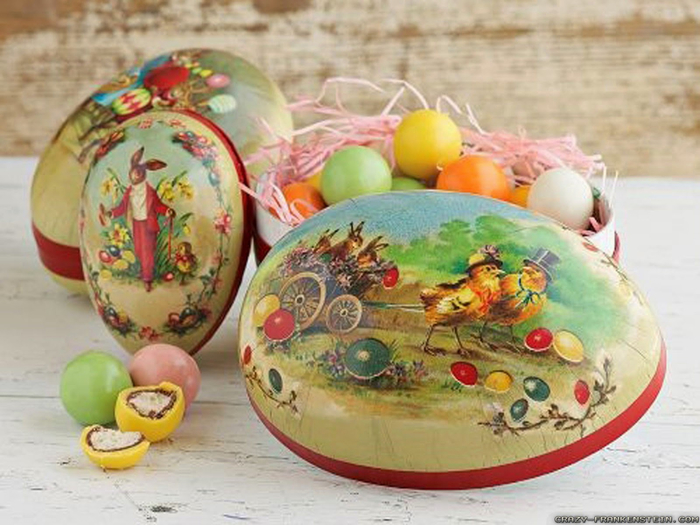 outdoor-easter-decorations-vintage-eggs-1600x1200 (700x525, 369Kb)