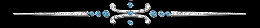 0_58e5f_2dc34a47_XL (521x58, 17Kb)
