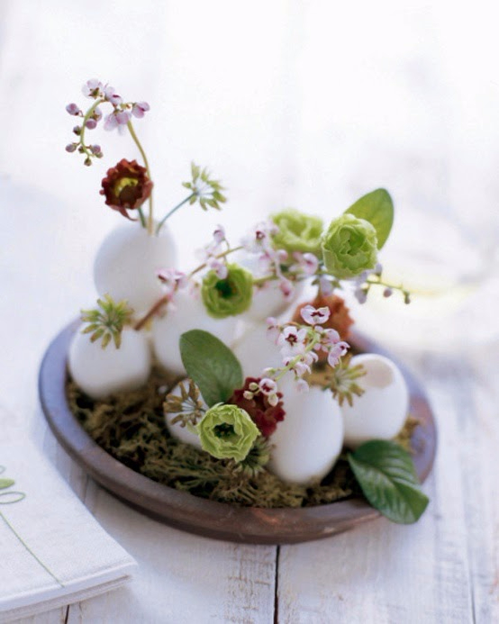 EggsNaturalCenterpiece.MichaelHitoshi.Getty (554x693, 237Kb)