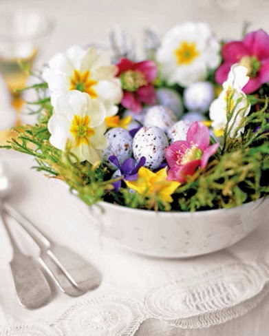 easter-eggs-decorations-nest-design-12 (391x488, 158Kb)