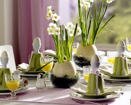 easter-table-serving-ideas-1-500x500 (500x400, 174Kb)