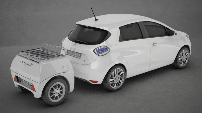 eptender-pritsep-generator-electric-car (686x383, 119Kb)
