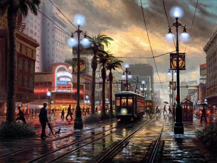 tramvai-11-e1421410059534 (700x524, 389Kb)