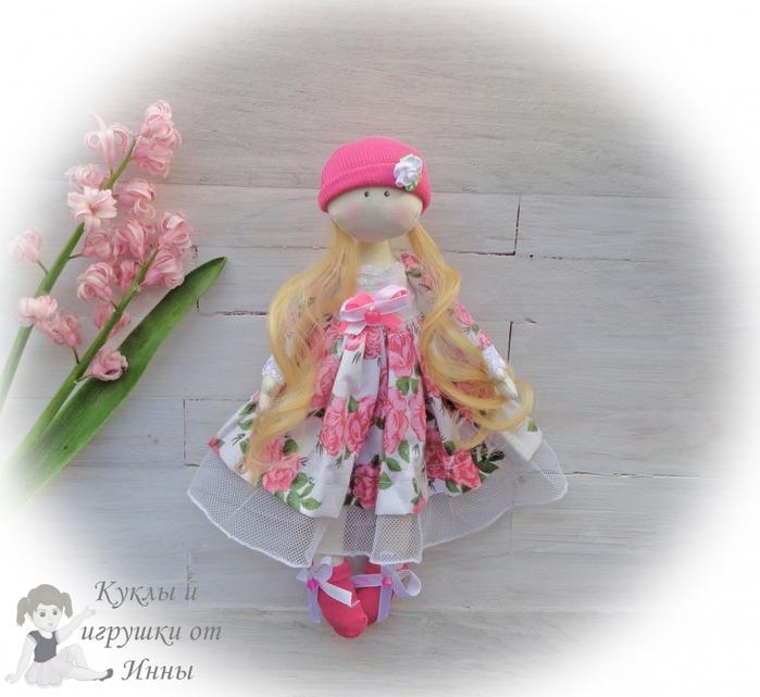 4166023_YaM_blond (700x641, 277Kb)
