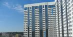 Превью жилой комплекс ипотека (700x356, 302Kb)